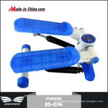 Fashionable Cheap Mini Stepper Exercise Machine (ES-014)